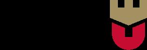 Logo 1 303 100 1 340 110